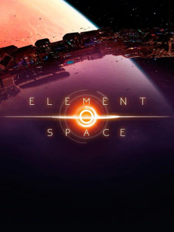 Element - Space