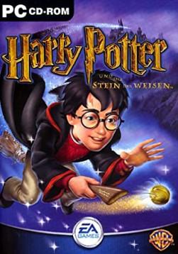 Harry Potter Und Der Stein Der Weisen German Stream